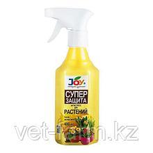 JOY Спрей Антистресс Супер защита для растений 400 мл