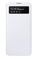 Чехол для Samsung Galaxy A51 S (White)