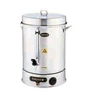 Электро кипятильник ( чаераздатчик) 23 литра