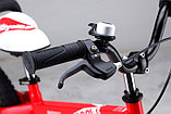 """ROYAL BABY Велосипед двухколесный HONEY 16"""" RB16-15, фото 8"""