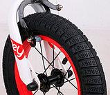 """ROYAL BABY Велосипед двухколесный HONEY 16"""" RB16-15, фото 5"""