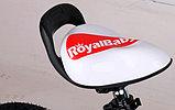 """ROYAL BABY Велосипед двухколесный HONEY 16"""" RB16-15, фото 6"""