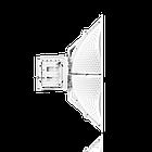 Радиомост MonsterDish, фото 3