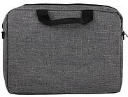 """Сумка для Ноутбука PORTCASE KCB-161 для 15,6"""" (Gray)"""