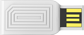 USB Bluetooth Адаптер для подключения игрушек Lovense к веб-чату без использования смартфона