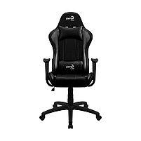 Игровое компьютерное кресло Aerocool AC100 AIR B, фото 3