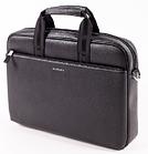 "Сумка для ноутбука Sumdex CKN-008 для Black (16"")"