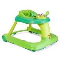 Chicco Ходунки Chicco, Baby Walker Light Green