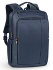 "Рюкзак для ноутбука RivaCase 8262, для Blue (15.6"")"