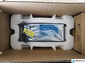 Блок питания HP 460W для серверов Gen6/Gen7 511777-001/503297-B21
