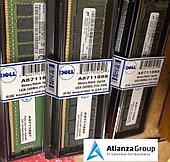 Оперативная память DELL 32GB DDR4 2400MHZ ECC REGISTERED SNPCPC7GC/32G A8711888