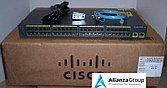 Коммутатор Cisco Catalyst WS-C2960X-48TS-L