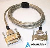 Кабель Стэкирования Cisco CAB-STACK-3М