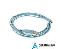 Кабель Cisco CAB-CONSOLE-USB
