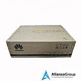 Маршрутизатор Huawei AR161 (AR161-S)