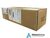 Блок питания Cisco PWR-C45-2800ACV