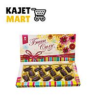 Набор конфет Баян Сулу 0,210кг