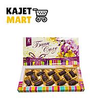 Набор конфет Баян Сулу 0,208кг