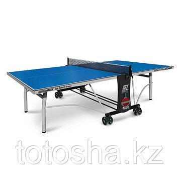 Теннисный стол Top Expert Outdoor
