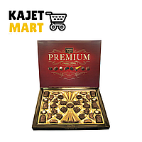 Набор шоколадных конфет Баян Сулу Premium 0,440 кг