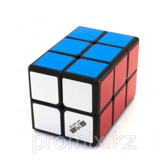 Кубойд 2x2x3 MoFangGe