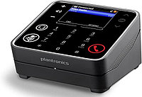Спикерфон Plantronics Calisto P830-M (83667-01)
