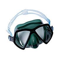 Маска для плавания Essential EverSea 7+  BESTWAY  22059