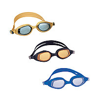 Очки для плавания Accelera 14+  BESTWAY  21033