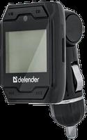 Модулятор Defender RT-Play Пульт ДУ  LCD дисплей