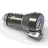 Зарядное устройство автомобильное RITMIX RM-2429DC 2,4 А