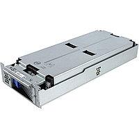 Аккумулятор APC RBC43 (RBC43)