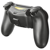 Аккумулятор для игрового консоллера Trust GXT 240 POWERBANK FOR PS4