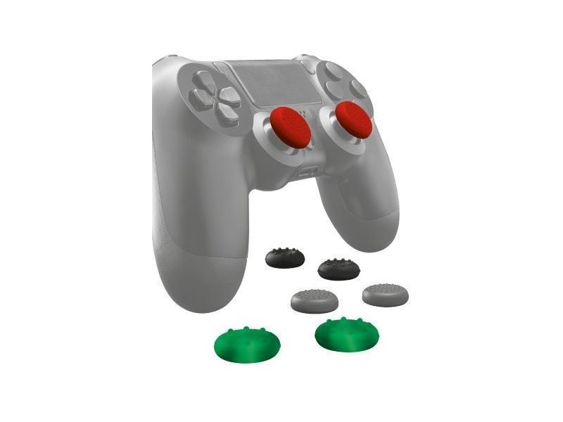 Аксессуар для игровых консолей