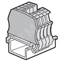 Аксессуар для кабельных сетей Legrand 037550