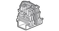Аксессуар для кабельных сетей Legrand 037551