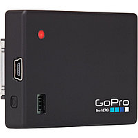 Дополнительная батарея для GoPro ABPAK-303 Battery BacPac Limited Edition