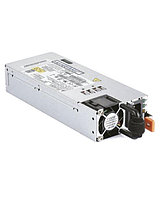 Блок питания Lenovo ThinkSystem 7N67A00885