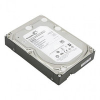 Жесткий диск 8Tb Seagate Enterprise Capacity 3.5 SAS ST8000NM0075