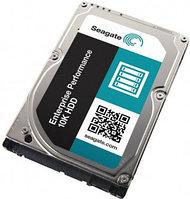 "Жесткий диск Seagate Enterprise Performance 10K  300Gb 2.5"" SAS ST300MM0048"