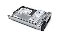 Жесткий диск HDD Dell (400-AUWC)