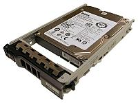 Жесткий диск DELL  (400-ATJM)