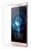 Защитное стекло для смартфона LeEco Le 2