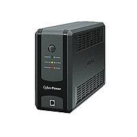 ИБП  CyberPower UT650EG, фото 1