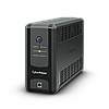 ИБП  CyberPower UT650EIG