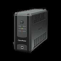 ИБП  CyberPower UT650EIG, фото 1