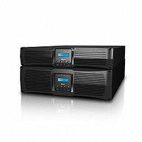 ИБП DELTA Amplon RT-2k 2 кВА/1,8 кВт (UPS202R2RT0B035)