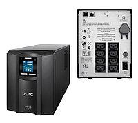 ИБП APC SMC1000I (SMC1000I)
