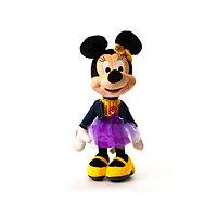 Минни Маус Disney DMW01\M 25x19x15 см От 3 лет Пакет