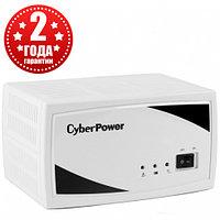 Автоматический инвертор CyberPower SMP550EI  White