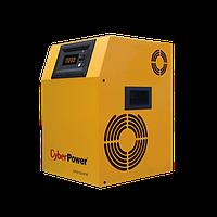Автоматический инвертор CyberPower CPS1500PIE
